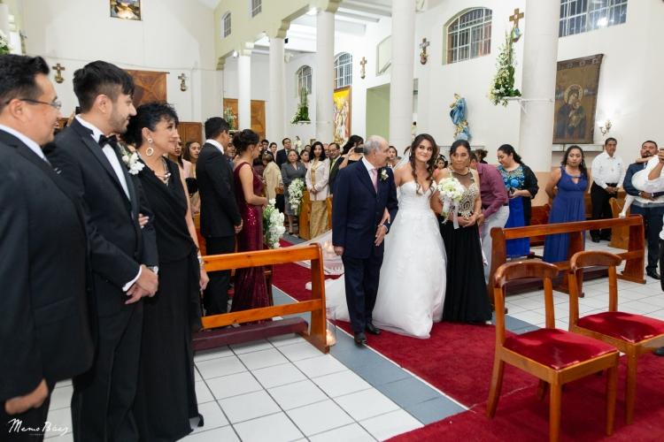 boda-24