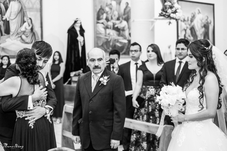 boda-27