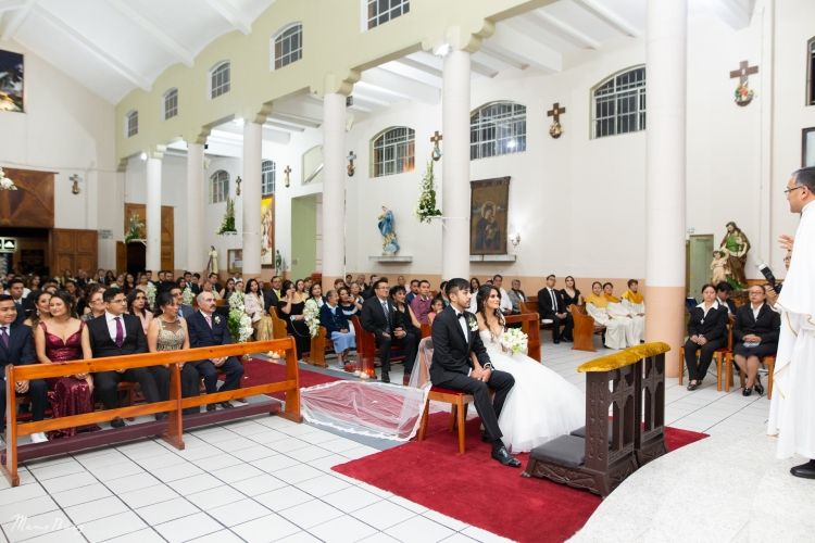 boda-29