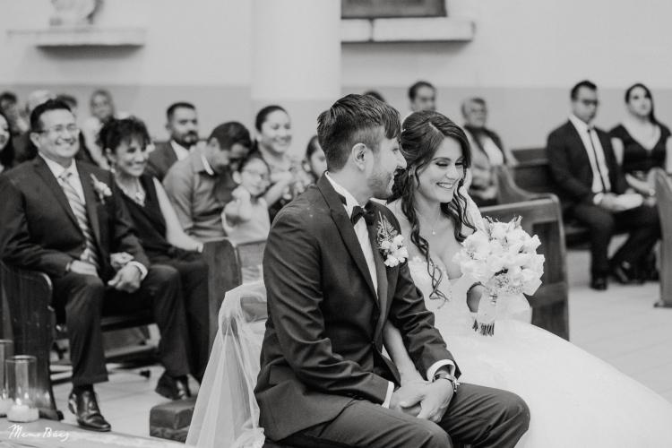 boda-32
