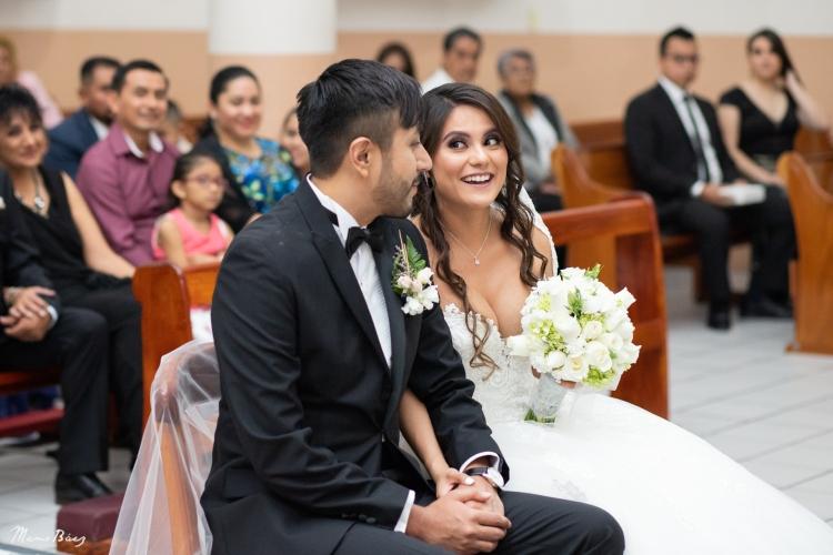 boda-34