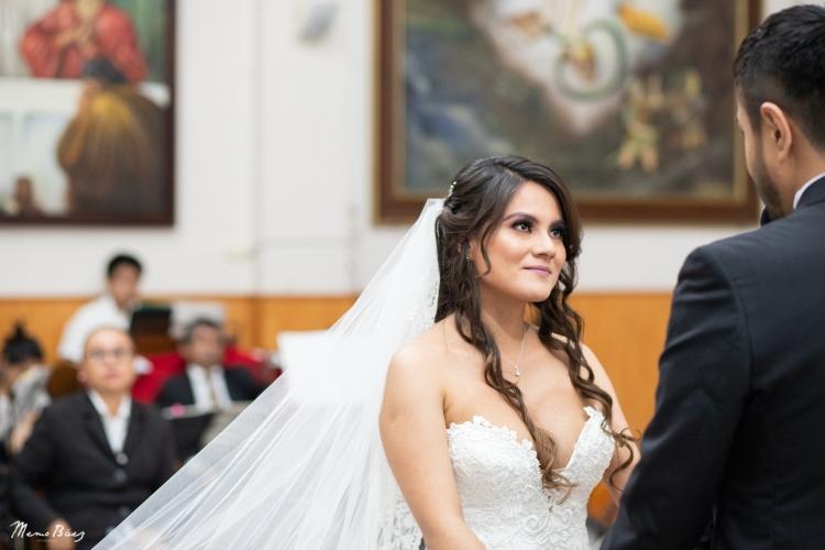 boda-35