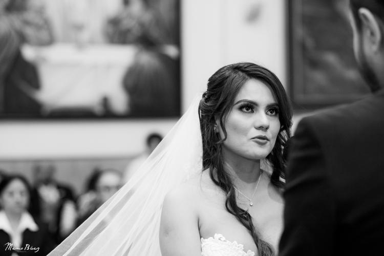 boda-37