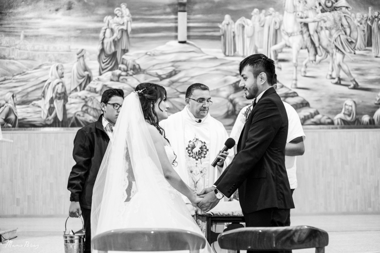 boda-38