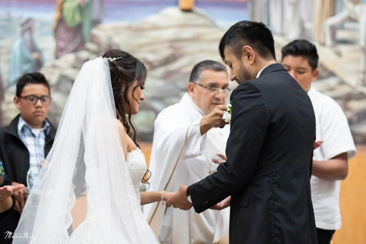 boda-40