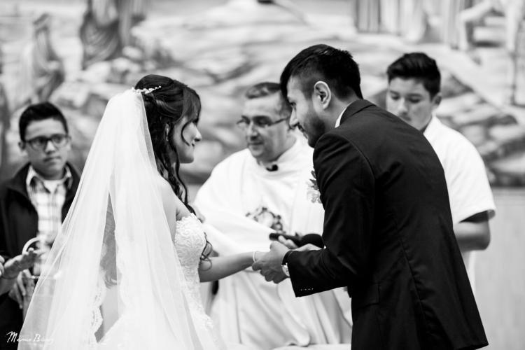 boda-41