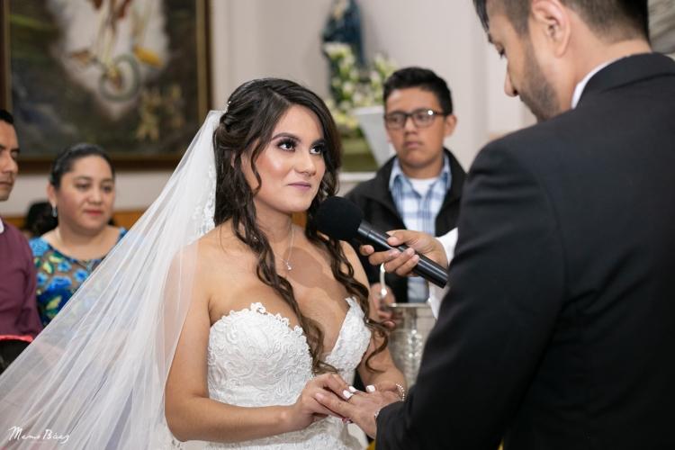 boda-42