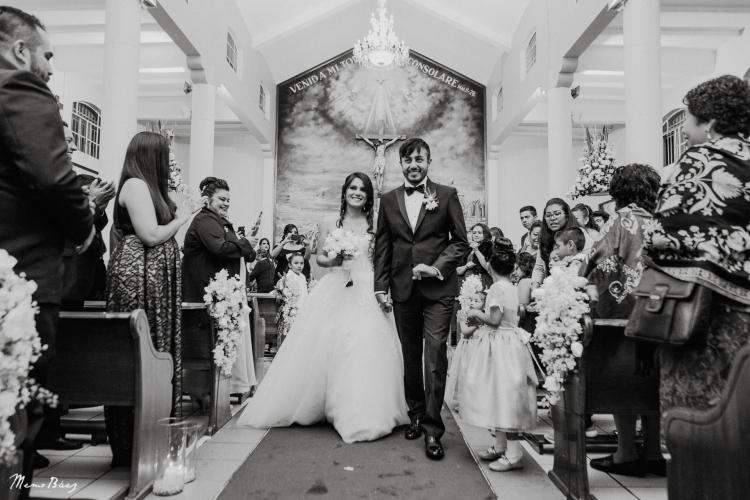 boda-44