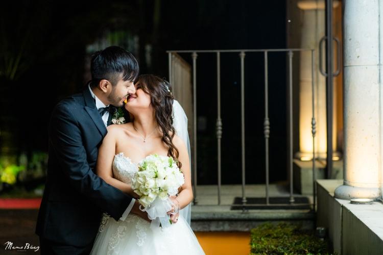 boda-54
