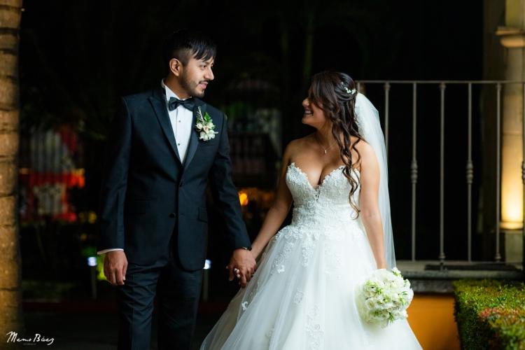 boda-56