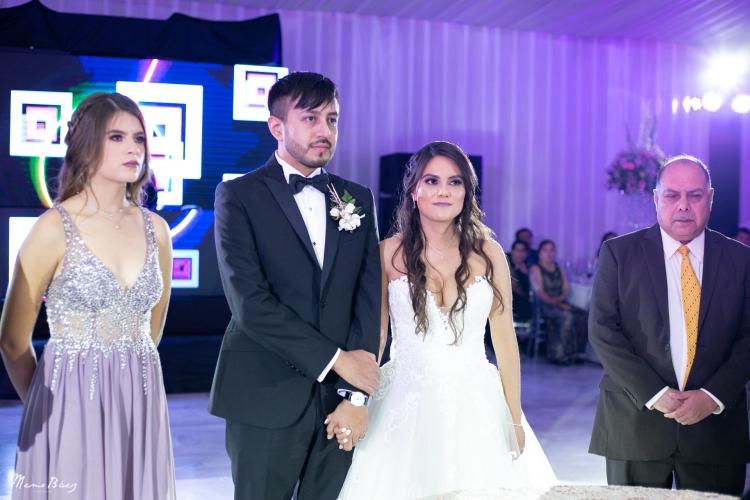 boda-60