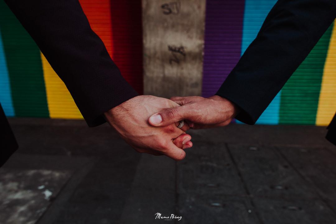 Loveislove-18